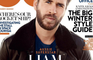 Liam Hemsworth et Miley Cyrus en couple :