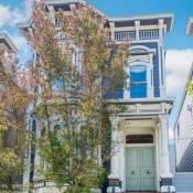 La Fête à la maison : La demeure de la série culte est en vente à 4,1 millions !