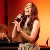 Notre-Dame de Paris: Hiba Tawaji, Angelo, Alyzée, Jay... Casting révélé en chanson