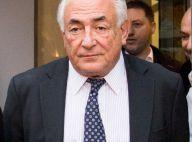 DSK : Cinq ans après l'affaire du Sofitel, il remporte une bataille au tribunal