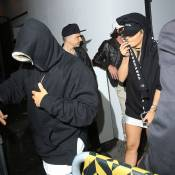 Justin Bieber a-t-il craqué pour Rita Ora ? Leur folle soirée sème le doute !