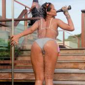 Rihanna en vacances : Touriste ultrasexy dans les Caraïbes