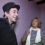 Stéphane Plaza endeuillé : Sa mère Christiane est morte