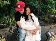 Katya Elise Henry : Le chanteur Austin Mahone craque pour sa bombe