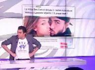 """Vanessa Lawrens et Julien Guirado, la rupture : """"On est plus ensemble"""""""
