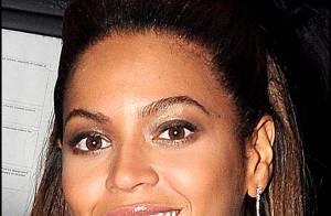 REPORTAGE PHOTOS : Quand Beyoncé fait la fête avec sa soeur Solange Knowles mais... sans son mari !