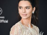 Kendall Jenner change de tête : Surprise, la bombe s'offre une nouvelle coupe !