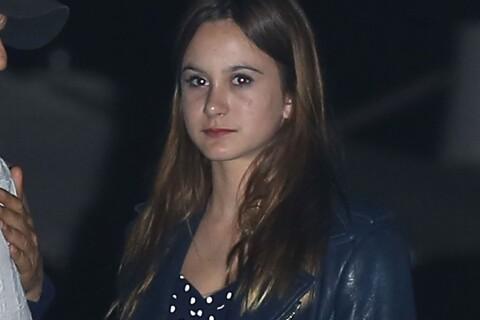 Courteney Cox : Méconnaissable, sa fille Coco, 12 ans, a bien grandi !