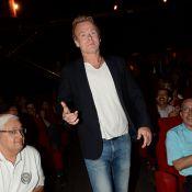 Franck Dubosc : Camping 3 chahuté au Maroc, il tacle le pays puis s'excuse...