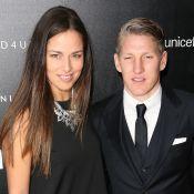 Ana Ivanovic et Bastian Schweinsteiger : Leur mariage repoussé...
