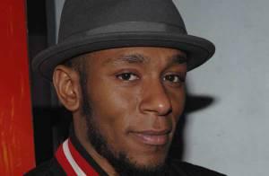 Le rappeur Mos Def : recherché par la police de Las Vegas, il se cache à Paris !