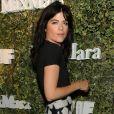 """Selma Blair - People à la soirée """"Women in Film 2016"""" à Beverly Hills. Le 15 juin 2016"""