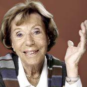 Benoîte Groult : Mort à 96 ans de l'écrivaine et figure du féminisme