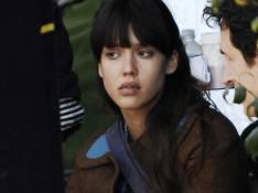 Jessica Alba, le frère de Ben Affleck ne lui veut pas que du bien...