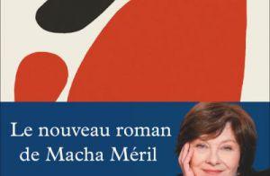 Macha Méril :