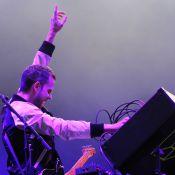 Solidays 2016 : M83, Flume et DJ Snake électrisent le dancefloor de Longchamp