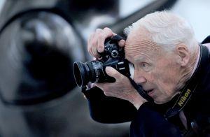 Mort de Bill Cunningham : Légende de la photographie de mode et de rue