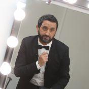 Kad Merad en rockeur, Cyril Hanouna élégant : Coulisses d'une grosse émission