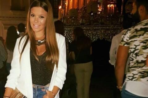 Maria Isabel : L'ex-enfant star est devenue une bombe !
