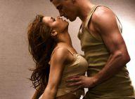 Sexy Dance : Channing Tatum a une grande nouvelle pour les fans