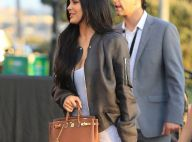 Kylie Jenner : Pour se rapprocher de sa famille, Tyga se paye une luxueuse villa
