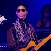 Mort de Prince : Ses médecins au coeur de l'enquête criminelle