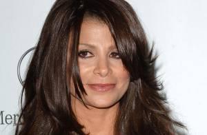 VIDEO Affaire Paula Abdul : La fan de la star retrouvée morte... candidate refoulée d'American Idol ! Regardez...