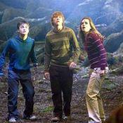 Harry Potter : Cette star qui a véritablement effrayé Daniel Radcliffe