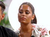 Love Island : Un candidat très chaud trompe sa copine en direct... Elle réagit !
