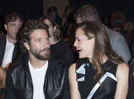 Jennifer Garner sublime avec son ami Bradley Cooper : Des complices glamour !