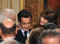 REPORTAGE PHOTO : Nicolas Sarkozy, le superman de la politique!