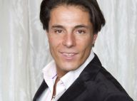 Giuseppe (Qui veut épouser mon fils?) en prison: Les accusations des plaignantes