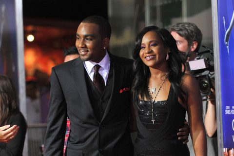 Mort de Bobbi Kristina : Drogues, violences et jalousie... Son ex balance !