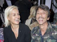 Maria Grazia Chiuri : Dior présente sa nouvelle directrice artistique