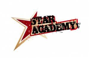 EXCLU Star Ac'8 : Découvrez qui chantera quoi sur l'album des candidats...