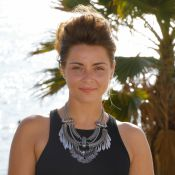Attentat à Nice : Priscilla, Jenifer, Nekfeu... Stars niçoises en pleine horreur