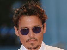Johnny Depp acceptera-t-il d'interpréter Pee-Wee ?