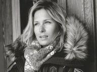 Matilda Rapaport : Mort à 30 ans de la skieuse, qui venait de se marier...