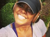 "Keshia Knight Pulliam : La petite Rudy du ""Cosby Show"" attend son premier enfant"