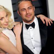 Lady Gaga et Taylor Kinney se sont séparés : le mariage tombe à l'eau...