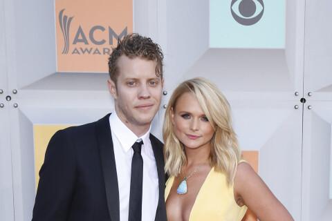 """Miranda Lambert, divorcée de Blake Shelton : """"J'ai passé mon temps à souffrir"""""""