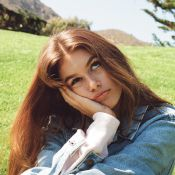 Kendall Jenner, in Love, immortalise Kaia Gerber, la fille de Cindy Crawford !