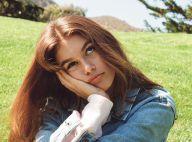 Kendall Jenner, in Love, immortalise Kaia Gerber, la fille de Cindy Crawford !