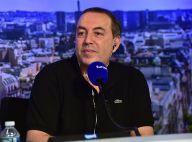 Affaire Jean-Marc Morandini : Il ne sera plus sur Europe 1 à la rentrée...
