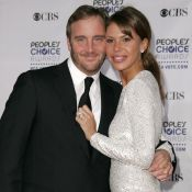 Nikki Cox (Las Vegas) : Son mari l'aime... mais demande le divorce !