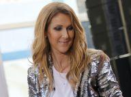 """Céline Dion évoque ses enfants : """"Ils savent que leur père ne reviendra pas"""""""