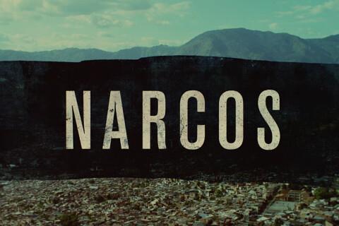 Claire Chazal s'invite dans Narcos : L'apparition improbable !