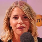 Emilie Fiorelli (Secret Story 10): Tensions avec Leila Ben Khalifa ? Elle répond