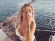 Mélanie (Les Anges 8) : Accusée de faire trop de publicité, elle réplique