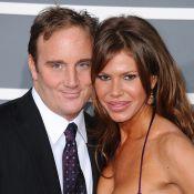 Nikki Cox (Las Vegas) : Finalement, son mari annule sa demande de divorce...